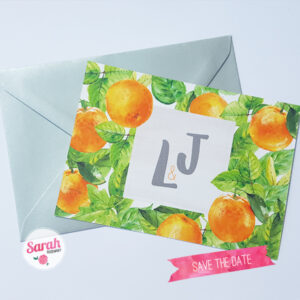 ORANGES-SAVE-THE-DATE5